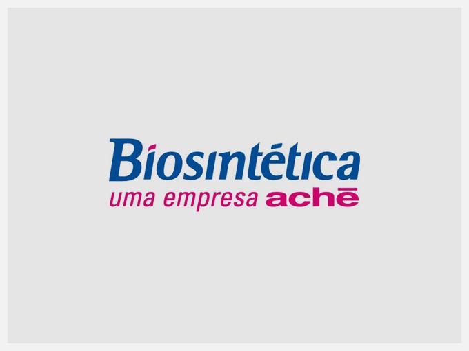 Biosintética