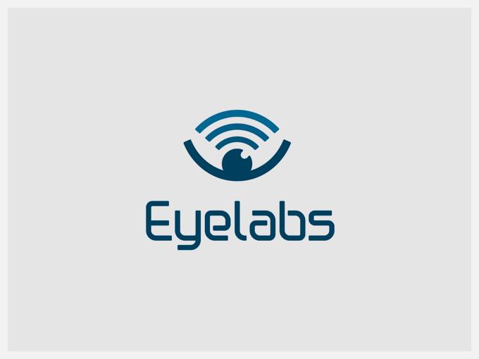 Eyelabs