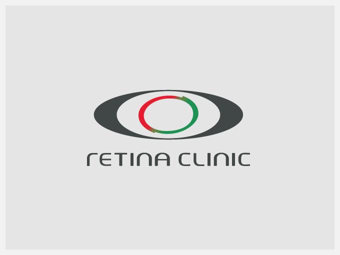 Retina Clinic